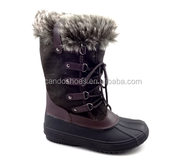 Used Tires Wholesale New Children' Boots