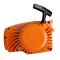 38cc gasoline chain saw spare parts-starter
