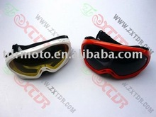 Motorcycle Goggles/Motor Racing Wear