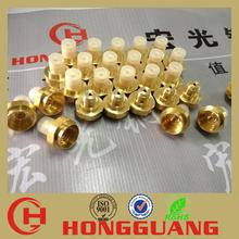 decorative brass fittings (Factory direct sales)