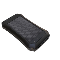 Super Waterproof And Dust Proof Solar