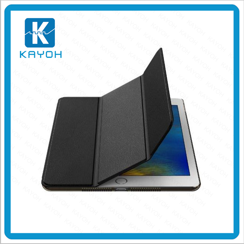 [kayoh] bulk buy from China cell phone case mobile for ipad 6 case,for ipad case