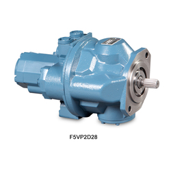 Hyundai Jcb Excavator Main Hydraulic Gear Pump Price List
