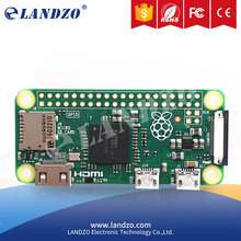 Best quality Raspberry Pi Zero Board Camera Version 1.3 with 1GHz CPU 512MB RAM Linux OS 1080P HD video output for raspberry pi