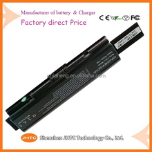 High Performance 5200mAh/56Wh Laptop Battery for Toshiba Satellite A200 A205 A210 L305 L500 PA3534U-1BAS PA3534U-1BRS -Upgraded