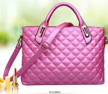 russian fashion bags brand handbags