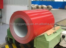 PPGI Corrugated Steel Plate Roof Sheet/ Zinc PPGI Color Coated Galvanized Corrugated Steel