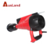 Portable water pressure washer China High Pressure Portable Car Washer