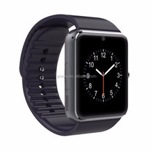 Top quality mtk 2502 smart watch phone, bluetooth smartwatch sim smartwacht