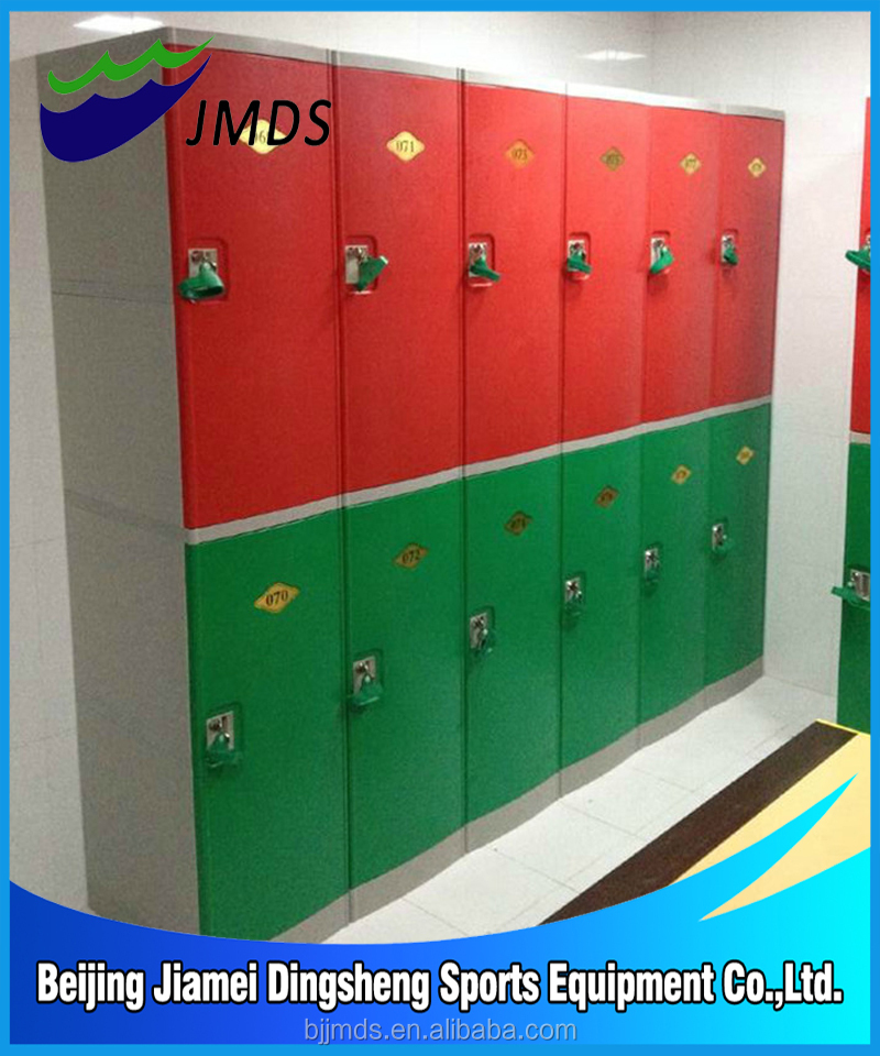 waterproof abs mortise and tenon joint plastic locker cabinet hinge
