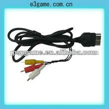 video game av cable for xbox 360 slim