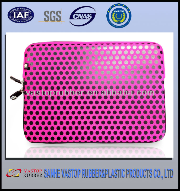 wholesale neoprene laptop sleeve wholesale