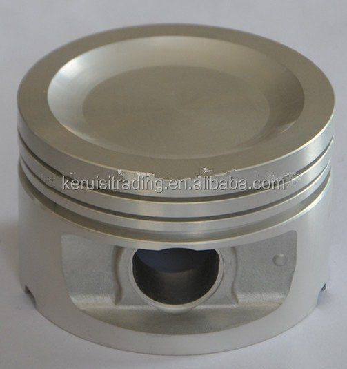 for vw beetle <strong>engine</strong> 1.8T piston