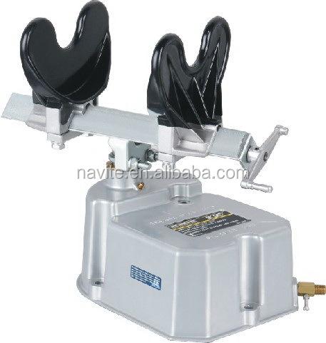 Shaker vibrator device