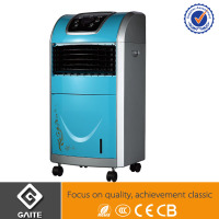 new electrical appliances evaporative portable water air cooler
