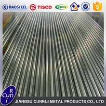 Stainless Steel Bar other professional 410 stainless steel bar shaft