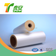 Stretch Film/ Wrapping Film Roll/Wrapping Plastic Roll