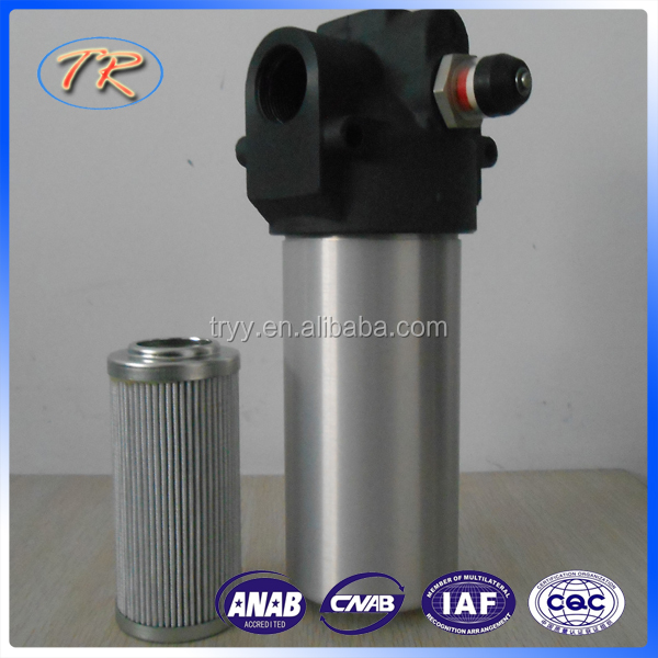 PMA160 Pressure Line Filter made in China with good quality