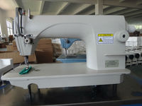 japanese made sewing machines