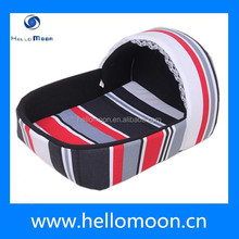 2015 New High Quality Luxury Elegant Wholesale Folding Pet House