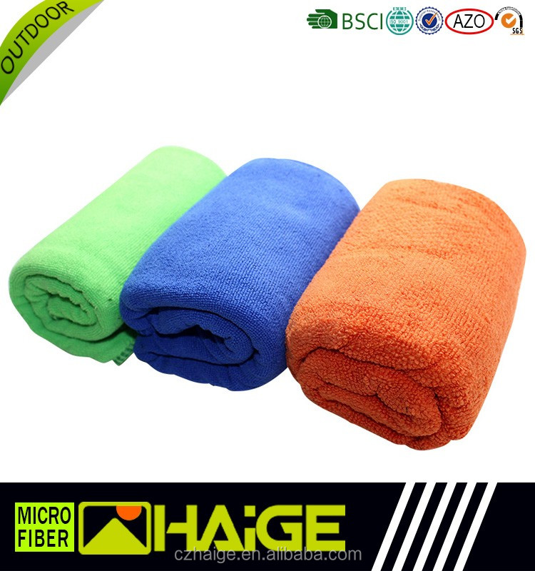Microfiber Fast Dry Hair Towel,Head Towel,Dry Hair Cap