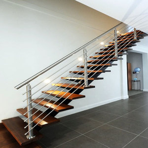 Anti Slip Wood Steps Stairs, Anti Slip Wood Steps Stairs Suppliers And  Manufacturers At Alibaba.com