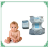 OEM baby diapers for sale, brands of baby diapers turkey in China/ cheap diapers for kenya