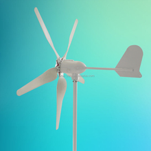 500w wind turbines prices,24v portable windmill generating for sale