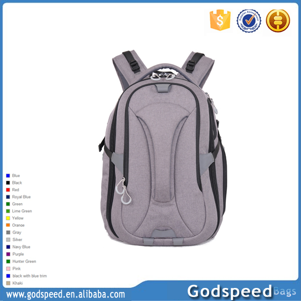 SY1263 backpack camera bag