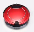 Automatic carpet cleaning machine robot vacuum cleaner