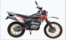 250cc china motorcycle racing motorcycle MH250GY-12