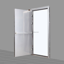 Steel door new designs