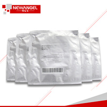 Wholesale anti freeze pads cryo membranes lipolysis for slimming machine
