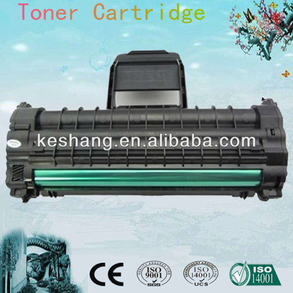 12 SCX4725 SCX-4725 Toner Cartridge For Samsung SCX-4725 SCX-4725FN SCX-4725ELS