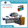 high quality Flex-Tube production line from factory