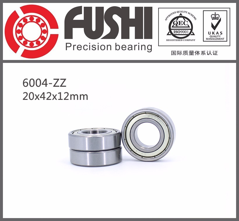 Application For Orient Ceiling Fan Ball Bearing 6004