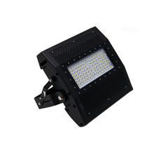 8 years warranty 3000 lumen led flood light
