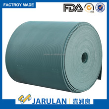 snake skin ceramics industrial conveyor belt