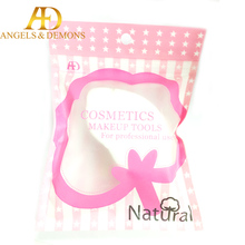 wholesale new product beauty care lip mask