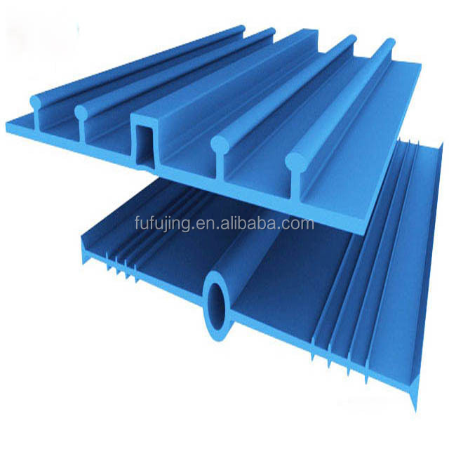 construction waterproofing building material