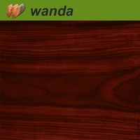 Wanda teak plywood/door skin plywood home depot/10mm thick plywood