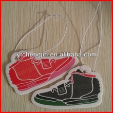 Jordan sneaker shape Best flavorings for cars wholesale