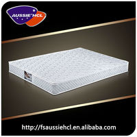 CL1#Best coil continuous spring mattress