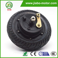 "JIABO JB-8'' electric 8"" wheel hub motor for scooter"
