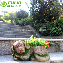 High-end products fine workmanship cheap garden flower pot from China famous supplier