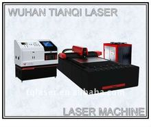 Metal cutting machine For Metal Ornaments Design