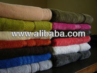 2013 Hot sale soft and comfortable printed velour beach towel stock