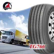 General Trailer Tires 295/75R22.5 Tyres Manufacturer in China