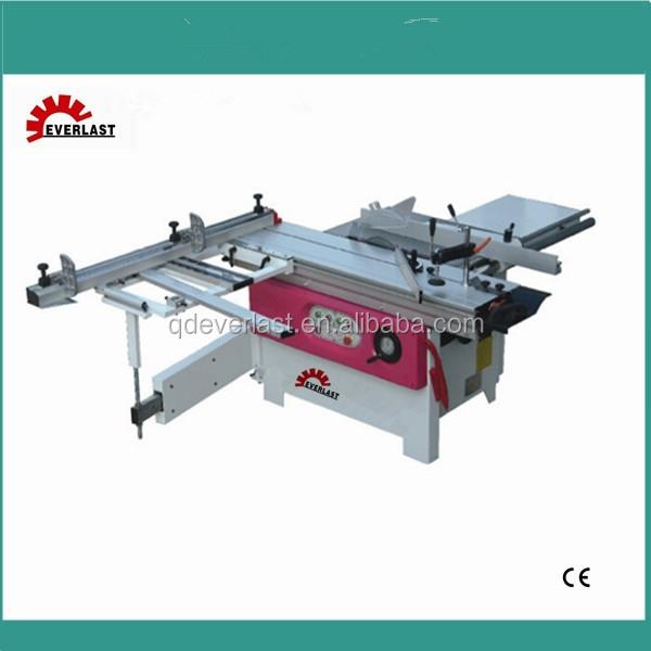 Precision Wood Cutting Sliding Table Saw Buy Sliding Table Saw Table Saw Precision Table Saw