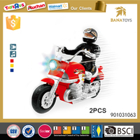 Big promotion pull back toy mini cross motorcycle
